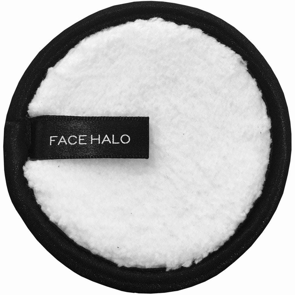 "Face Halo ""Original"" (Pack Of 3)"