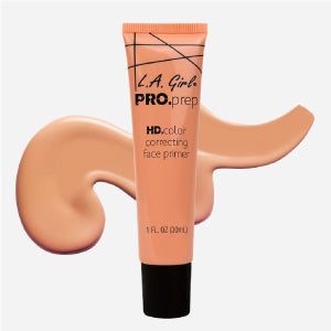 L.A Girl Pro Correcting Primer (Orange)