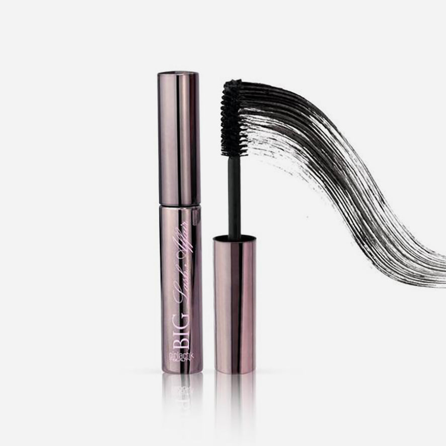 Girlactik Big Lash Affair Mascara
