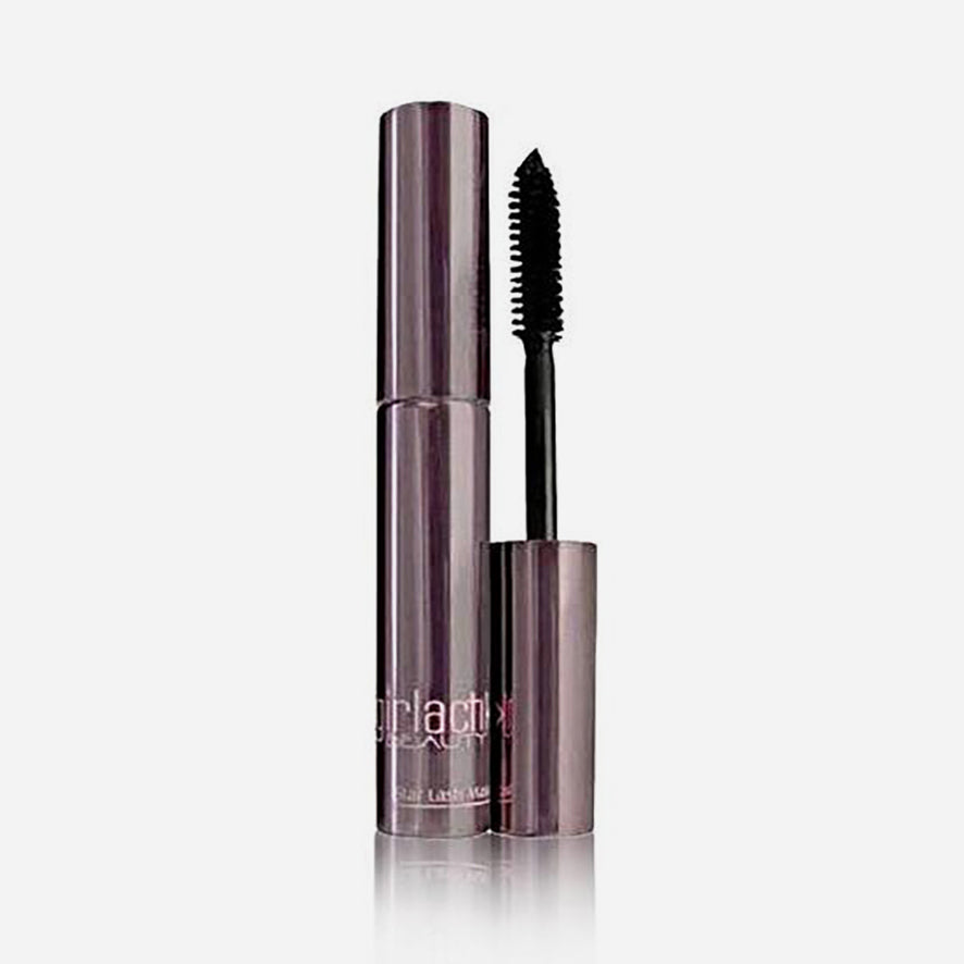 Girlactik Star Lash Mascara
