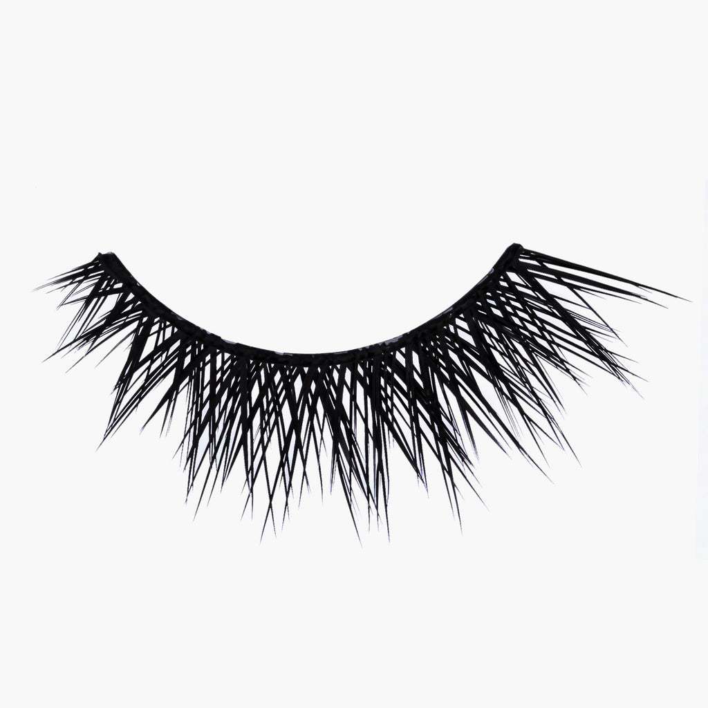 House Of Lashes Premium (Iconic)