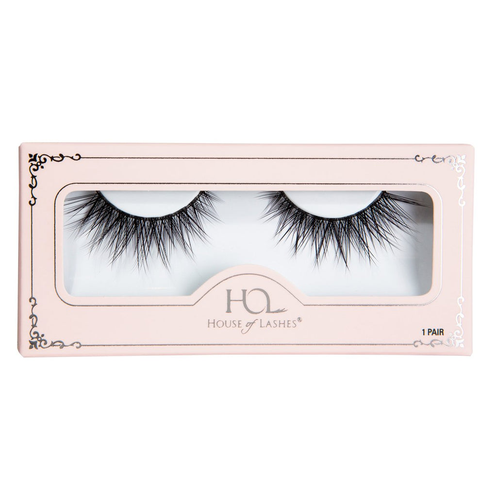 House Of Lashes LITE (Iconic)