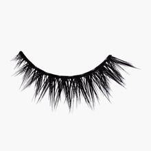 House Of Lashes Mini (Iconic)