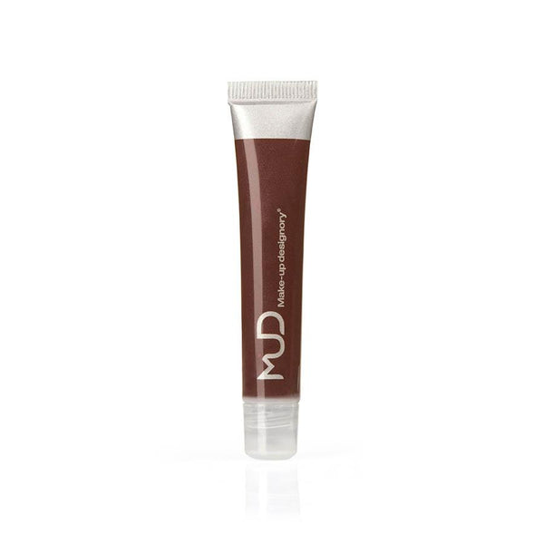 MUD Lip Glaze (Java) ماد: قلم غلوس للشفاه (جافا)