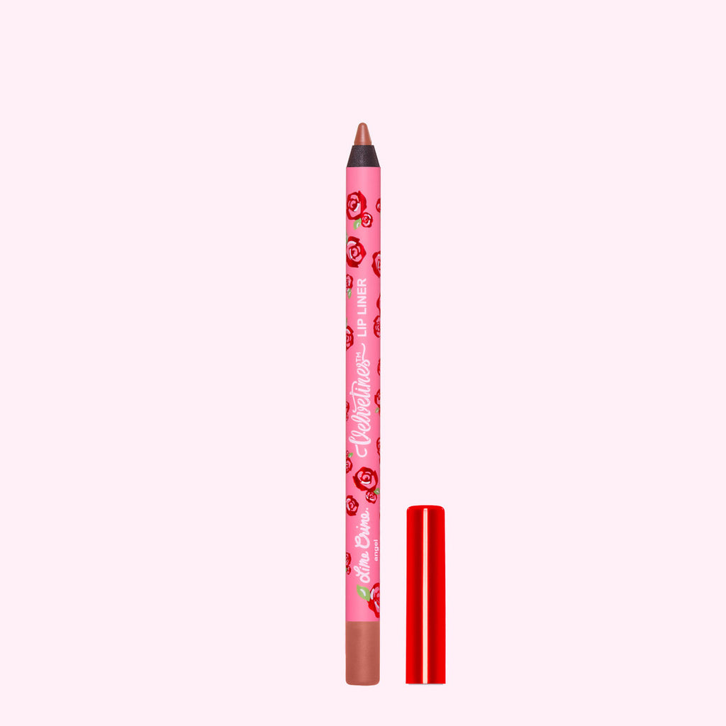 Lime Crime Lip Liner (Angel)