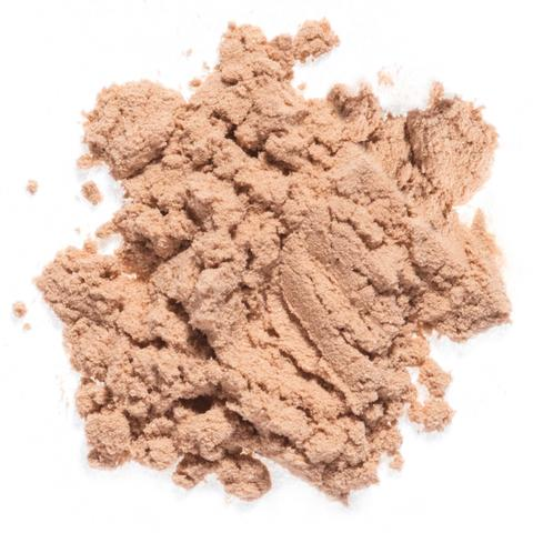 MUD Loose Powder (Desert)