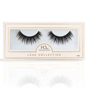 House Of Lashes (Luna Luxe)