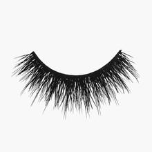 House Of Lashes (Stella Luxe)