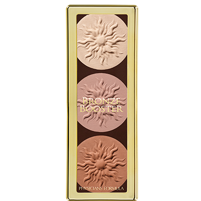 Physicians Formula Glow Boosting Highlight & Contour (Matte)