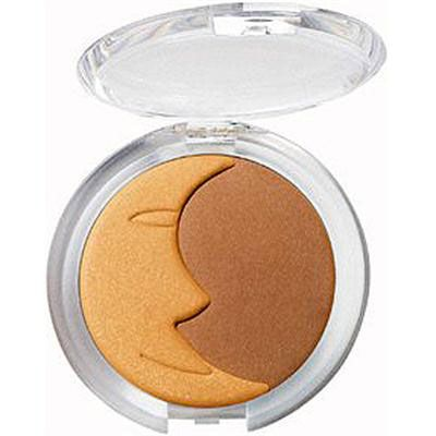 Physicians Formula Radiant Bronzing Powder (Moonlight/Light Bronzer)