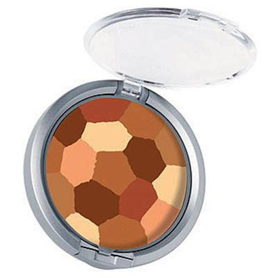 Physicians Formula Multi-Colored Face Powder (Bronze)