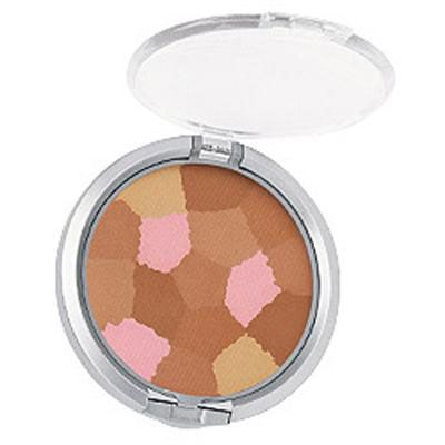 Physicians Formula Multi-Colored Face Powder (Healthy Glow Bronzer)