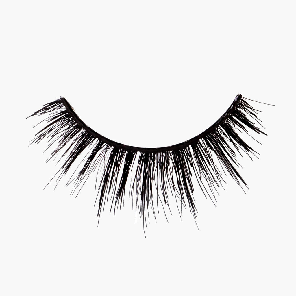 House Of Lashes (Mon Cheri)