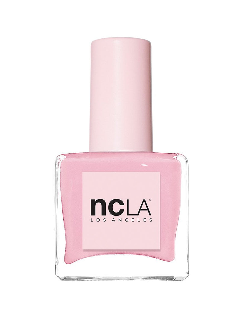 NCLA Pink is the New Black Set