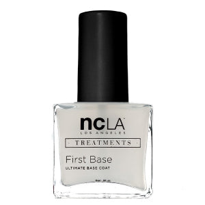 NCLA Nail Treatment (First Base)
