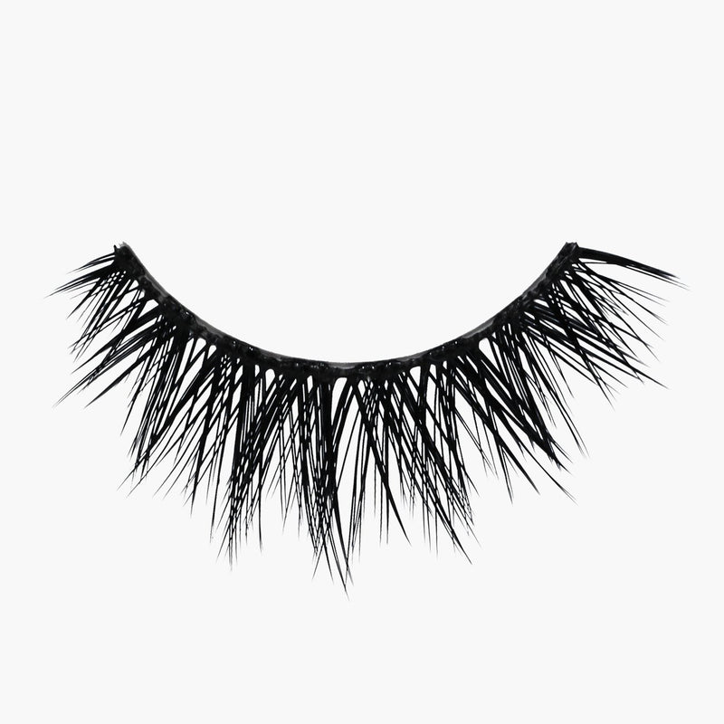 House Of Lashes (Natalia)