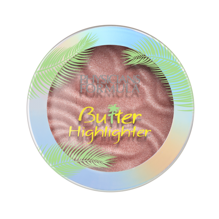 Physicians Formula Butter Highlighter (Pink)