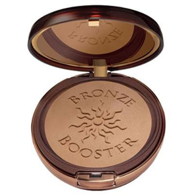 Physicians Formula Glow Boosting Pressed Bronzer (Light/Medium)