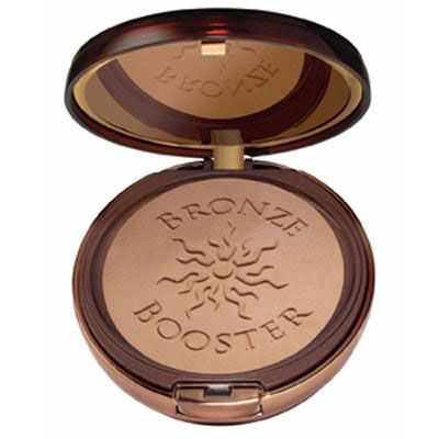 Physicians Formula Glow Boosting Pressed Bronzer (Medium/Dark)