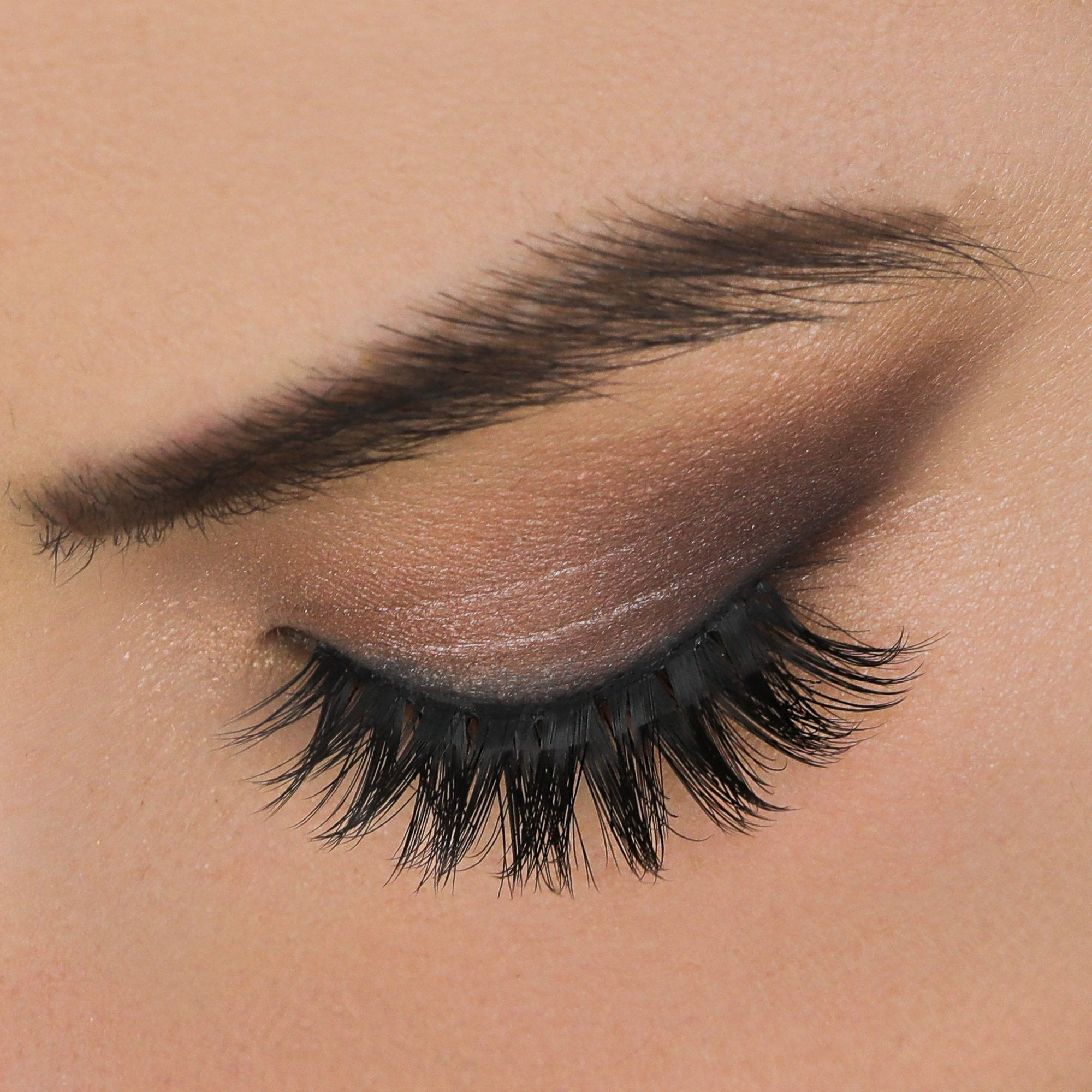 939687ee254 House Of Lashes Faux Mink Lashes (Posh) – Addoony Beauty