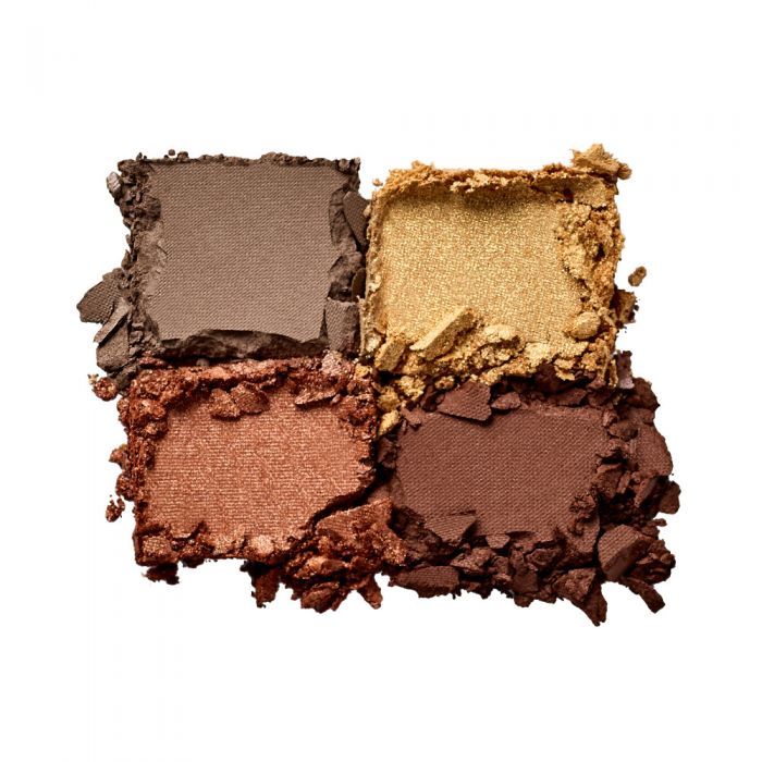 Physicians Formula Healthy Eyeshadow (Smoky Bronze)