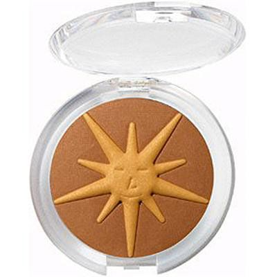 Physicians Formula Radiant Bronzing Powder (Sunlight/Bronzer)