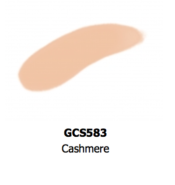 Velvet Contour Highlighter Stick (Cashmere)