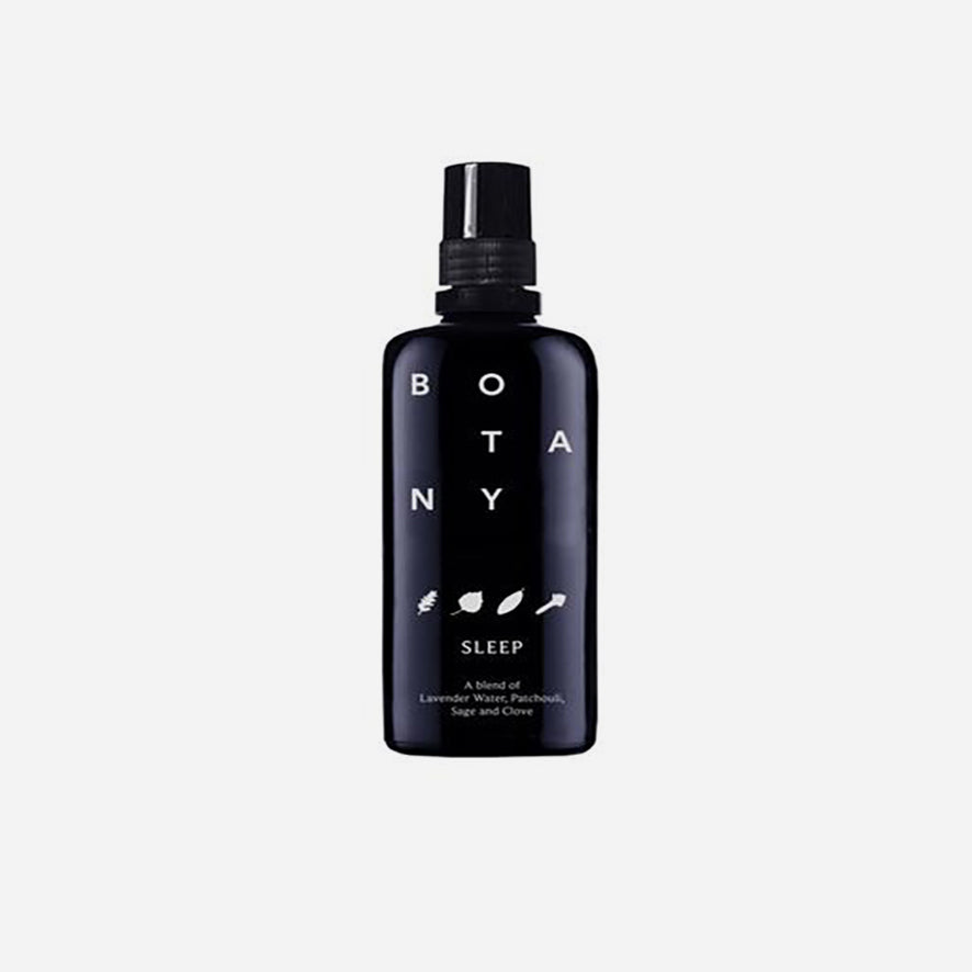 BOTANY Face Mist (Sleep)