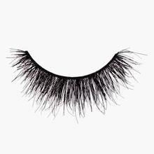 House Of Lashes Classic (Smokey Muse)