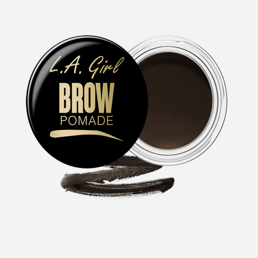 L.A. Girl Brow Ppmade (Soft Black)