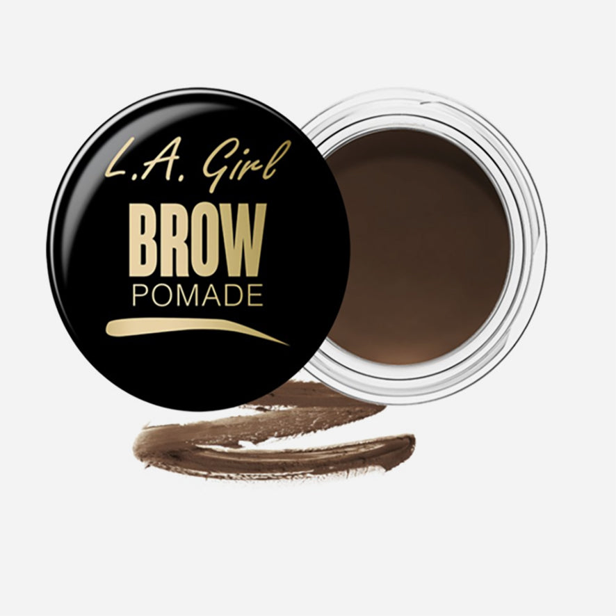L.A. Girl Brow Ppmade (Soft Brown)