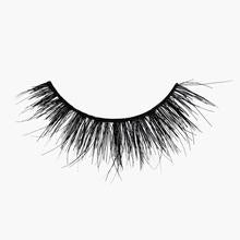 House Of Lashes (Spellbound) هاوس أوف لاشز: سبيل باوند