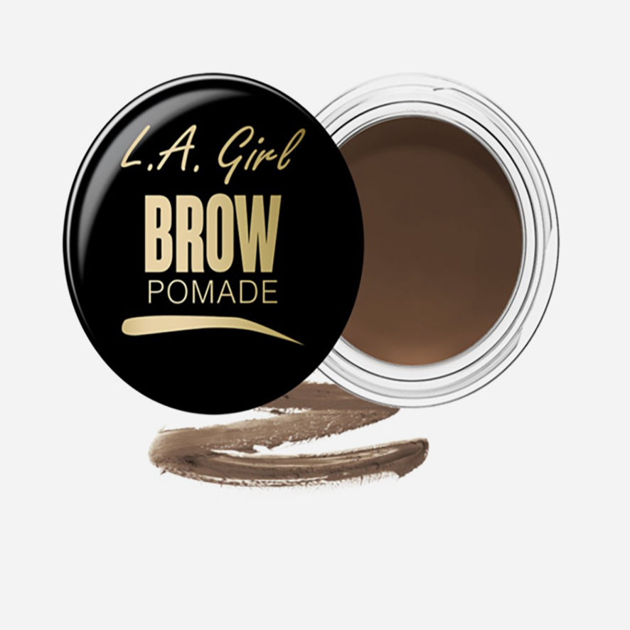 L.A. Girl Brow Ppmade (Taupe)