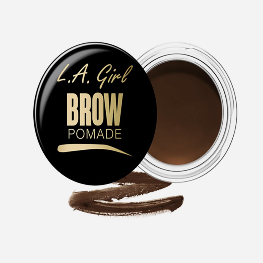 L.A. Girl Brow Ppmade (Warm Brown)