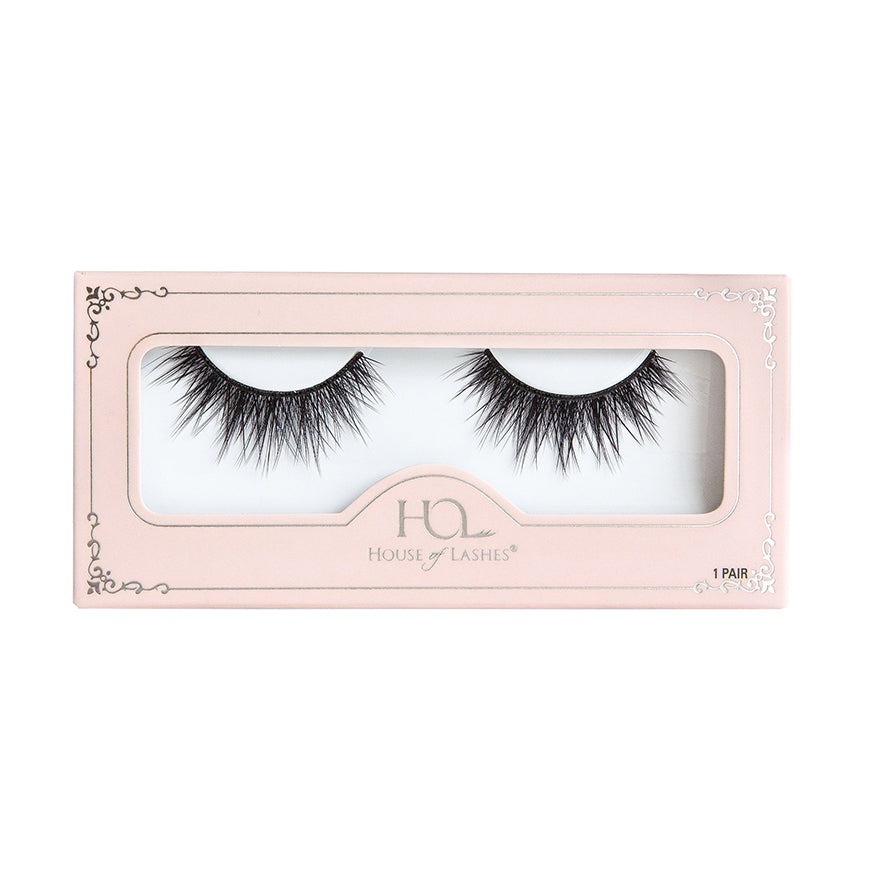 House Of Lashes LITE (Allura)