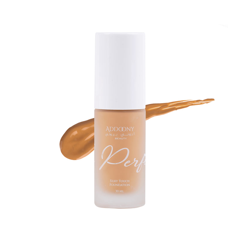 Addoony So Perfect Foundation (Dhabi)  أدوني سو بيرفكت فاونديشن  - ظبي