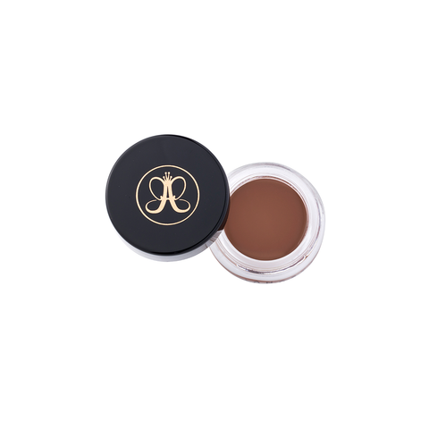 Anastasia Dipbrow Pomade (Soft Brown)