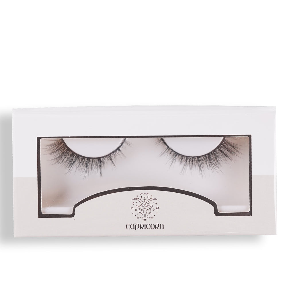 Rmoosh Official Mink Lashes (Capricorn) رموش أوفيشيال: رموش مينك -الجدي