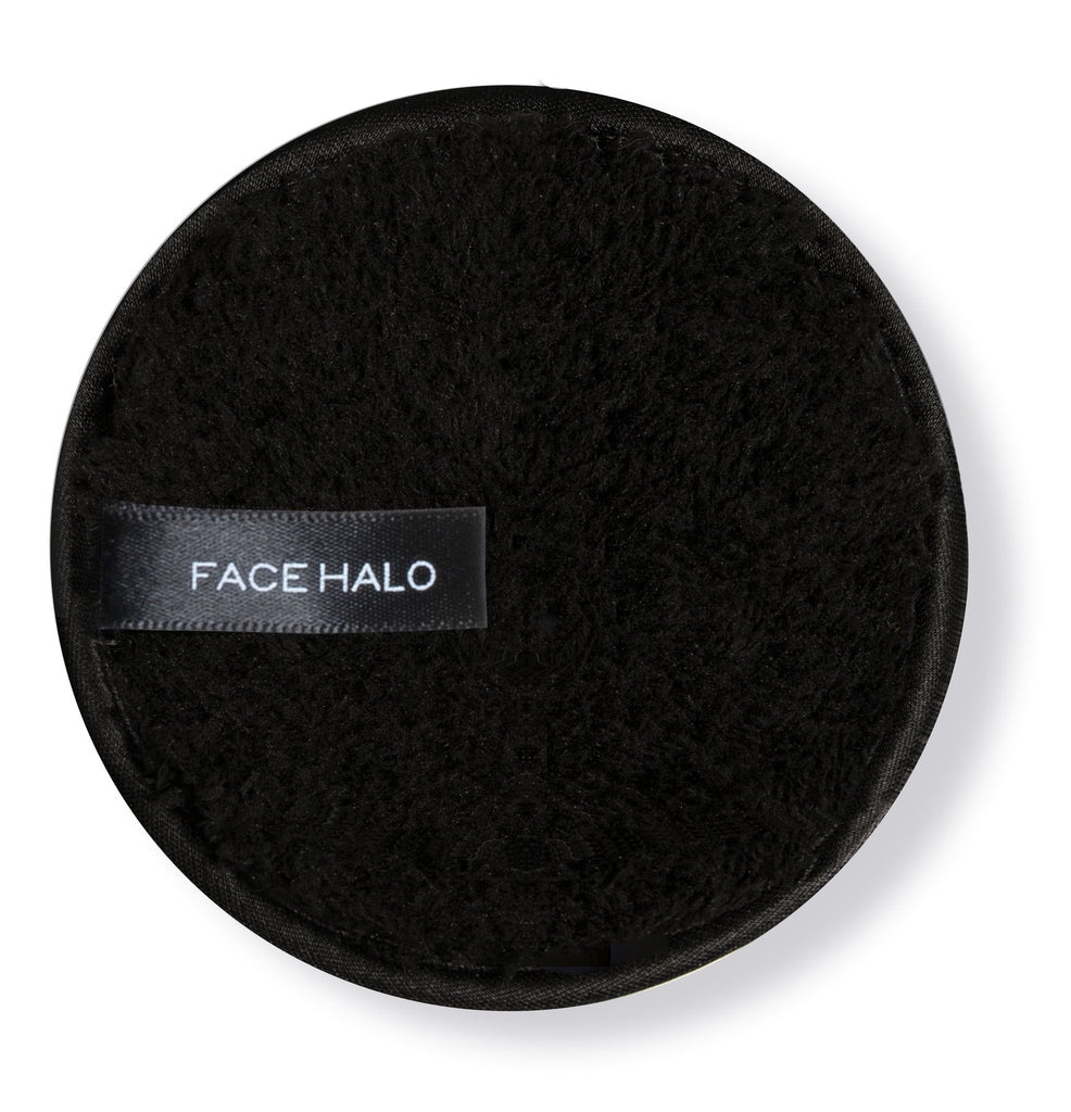 "Face Halo ""PRO"" (Pack Of 3)"