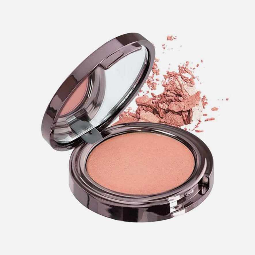 girlactik Blush (Bora Bora)