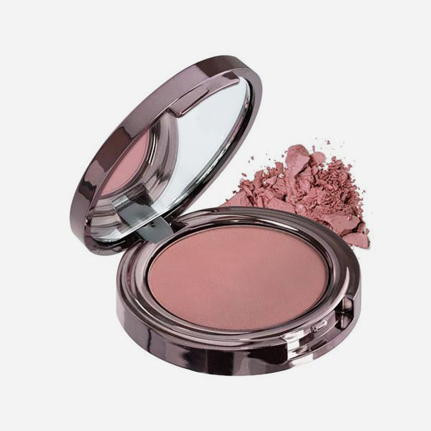 girlactik Blush (Madrid)