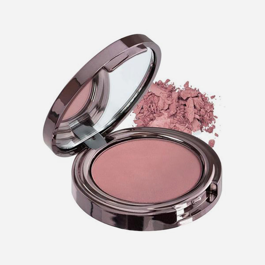 girlactik Blush (Milan)