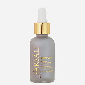 Farsali Liquid Glass (30ml)