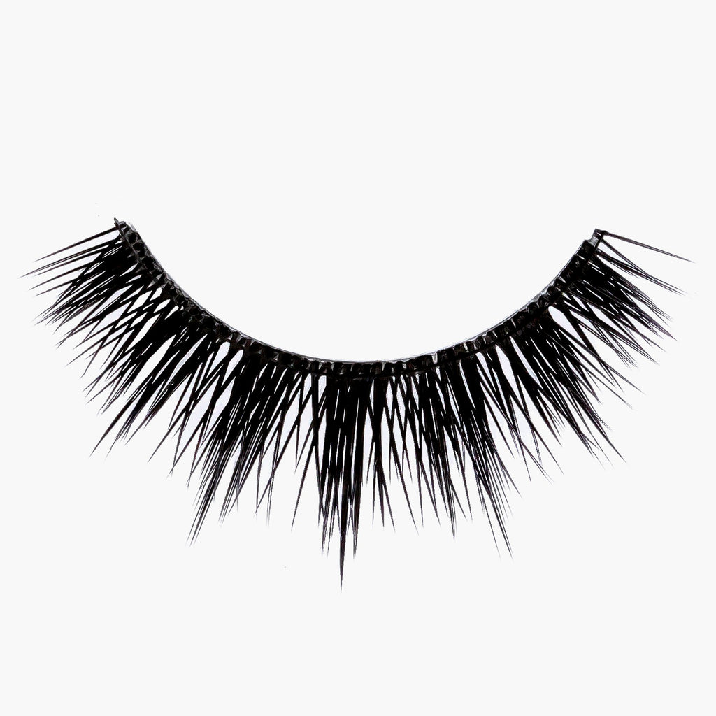 House Of Lashes (Knockout)