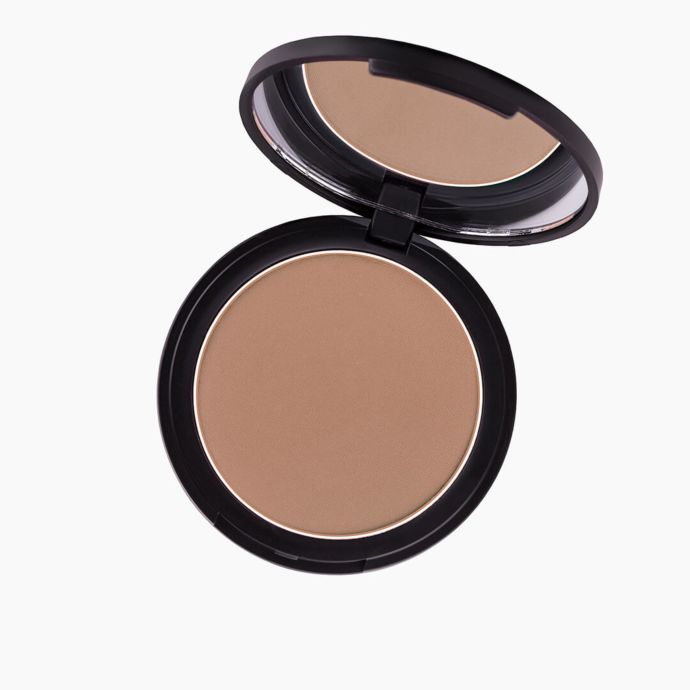 Sigma Aura Powder Blush (In The Saddle)