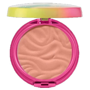 Physicians Formula Murumuru Butter Blush (Vintage Rouge)
