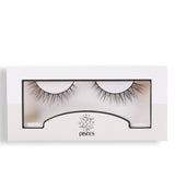 Rmoosh Official Mink Lashes (Pisces) رموش أوفيشيال: رموش مينك -الحوت
