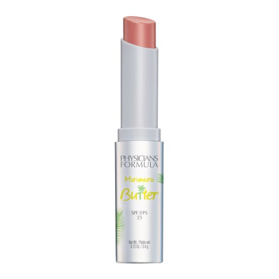 Physicians Formula Butter Lip Cream SPF15 (Soaking Up The Sun)