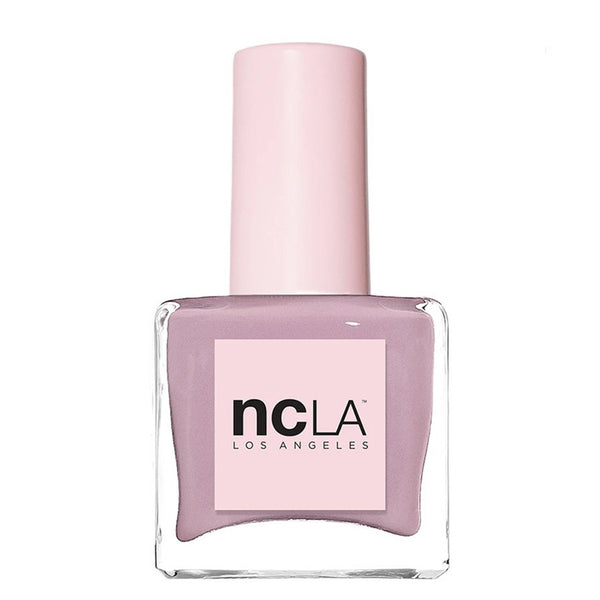 NCLA Nail Lacquer (We're Off to Never Never Land) إن سي إل آي: لون للأظافر- وي ار اوف تو نيفر نيفر لاند