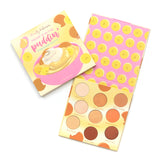 Beauty Bakerie-  Proof Is In The Pudding eyeshadow palette
